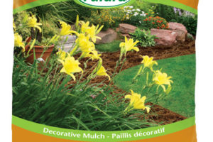 Mulch - Natural Cedar Mulch