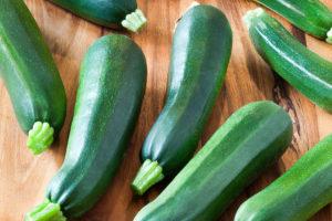 vegetables-squash-dark-green.jpg