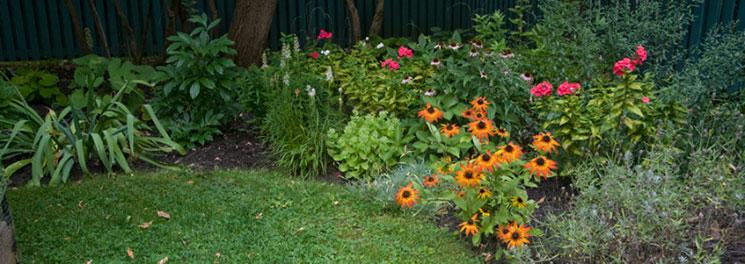 horticultural-design-2