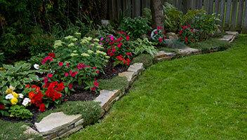 horticultural-design-3