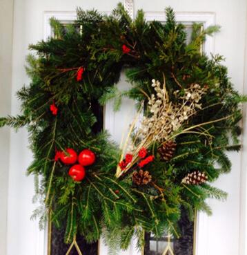 christmas-wreaths-3